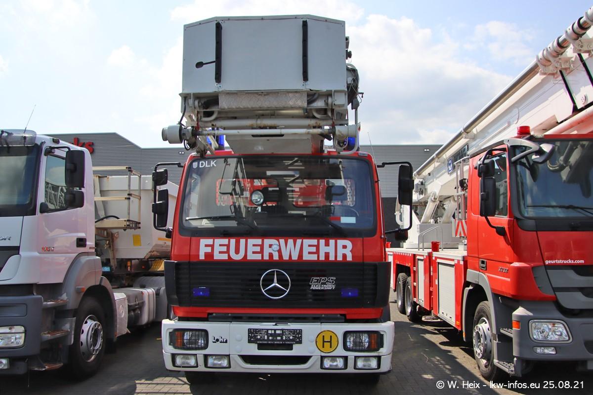 20210825-Geurts-Trucks-00159.jpg