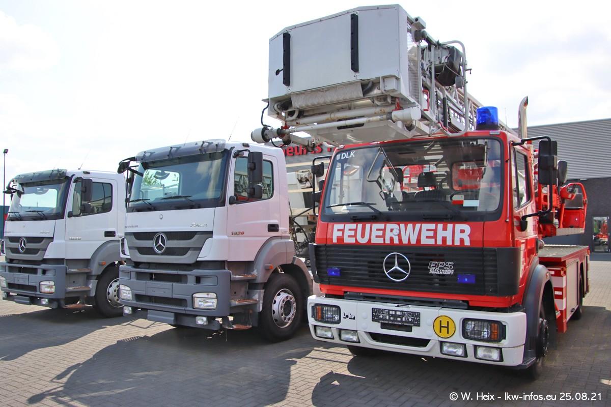 20210825-Geurts-Trucks-00160.jpg