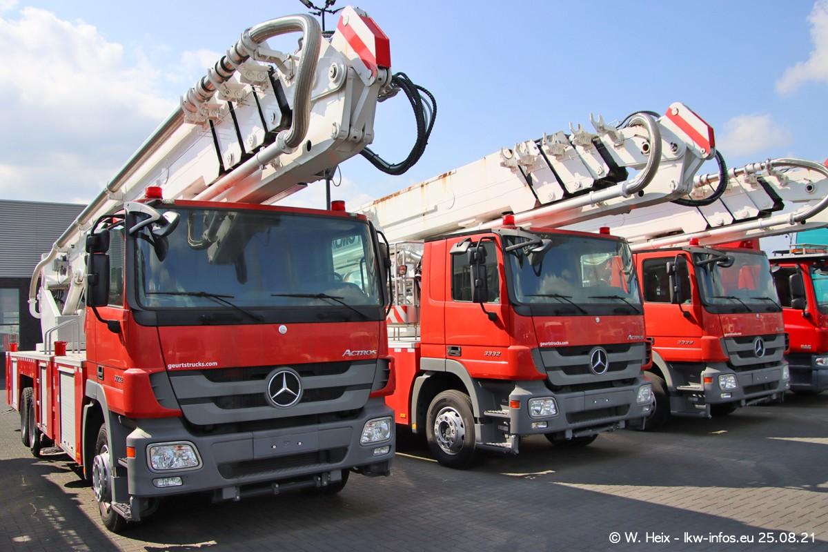 20210825-Geurts-Trucks-00161.jpg