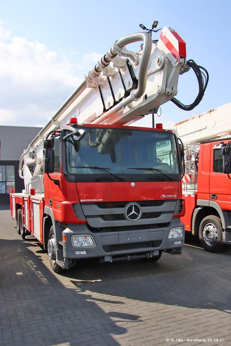 20210825-Geurts-Trucks-00162.jpg