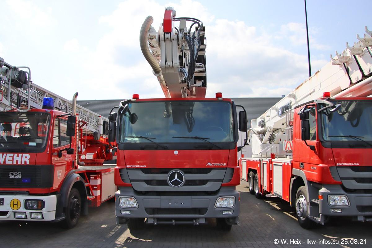 20210825-Geurts-Trucks-00163.jpg