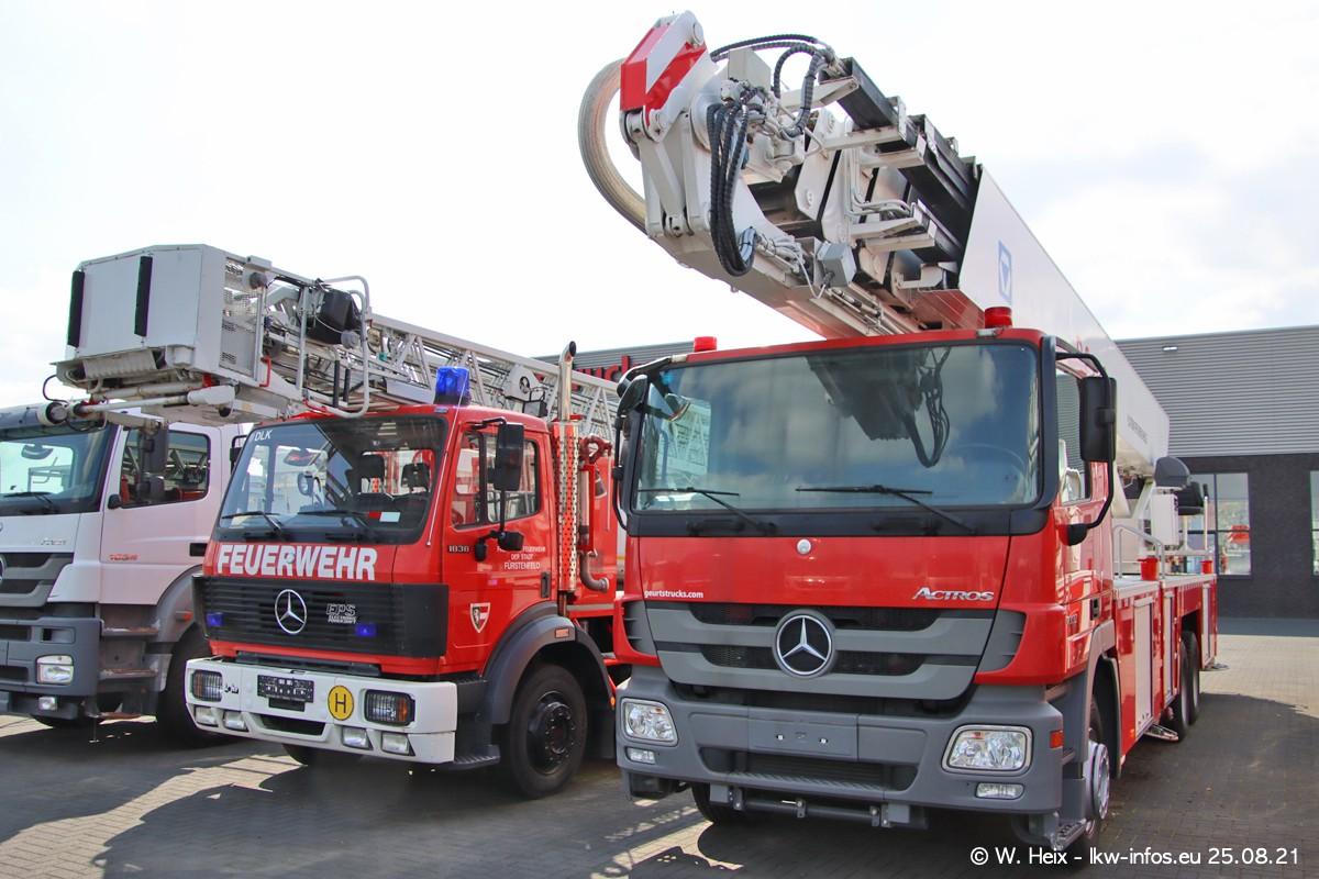 20210825-Geurts-Trucks-00164.jpg