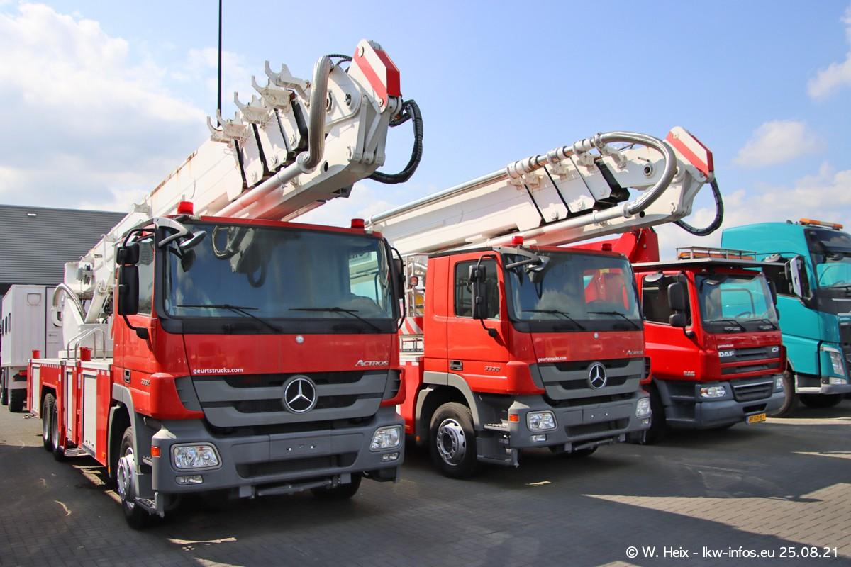 20210825-Geurts-Trucks-00165.jpg