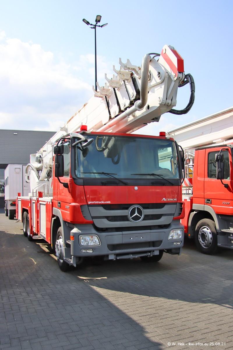 20210825-Geurts-Trucks-00166.jpg
