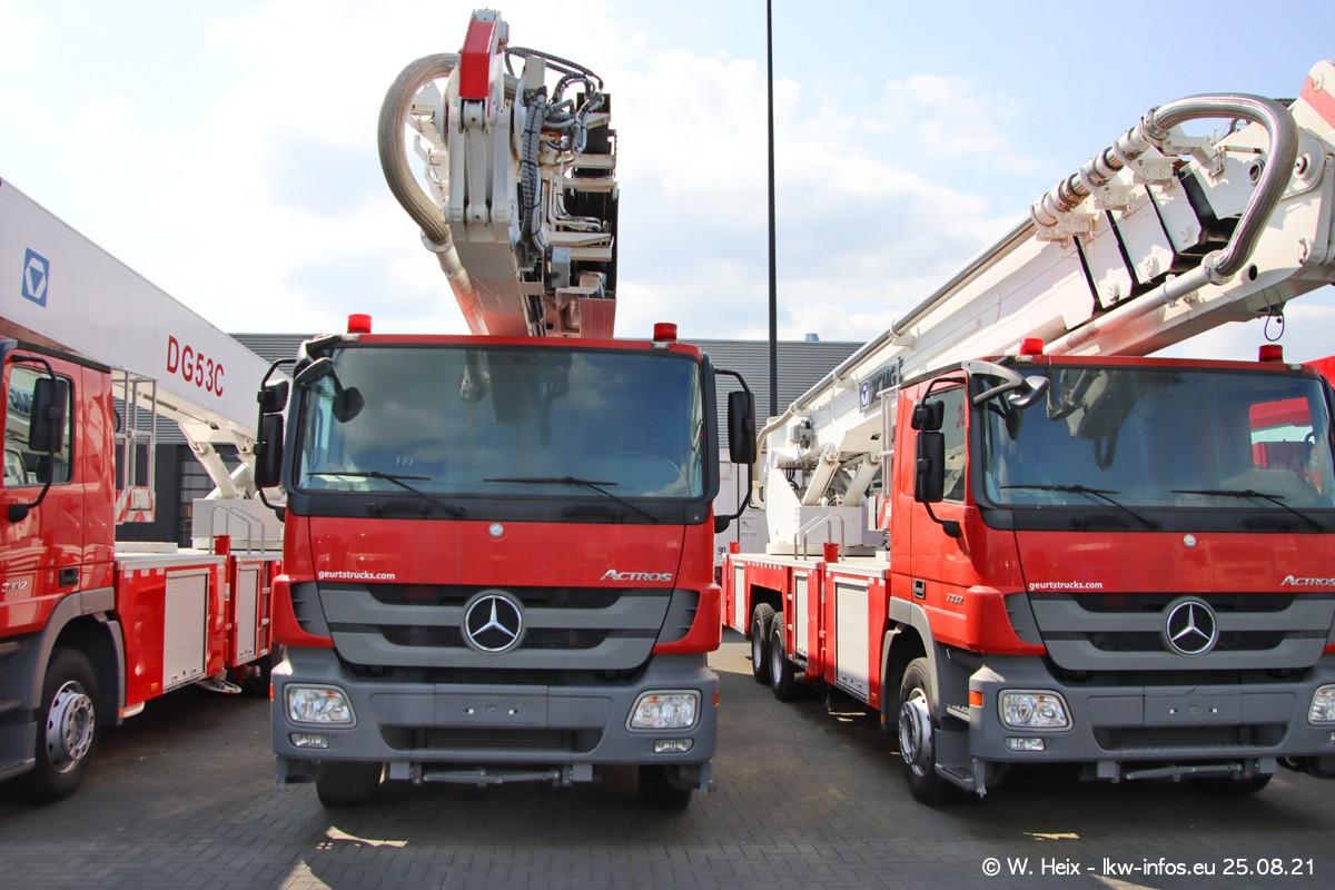 20210825-Geurts-Trucks-00167.jpg