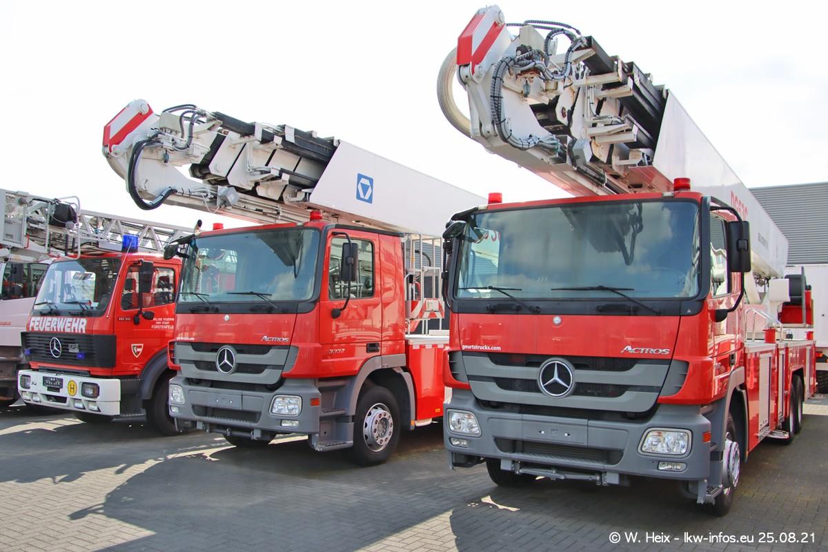 20210825-Geurts-Trucks-00168.jpg