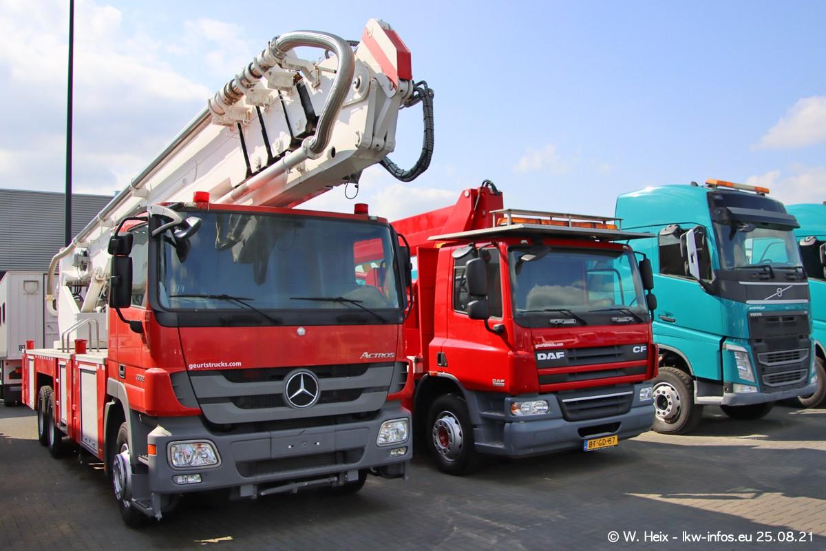 20210825-Geurts-Trucks-00169.jpg