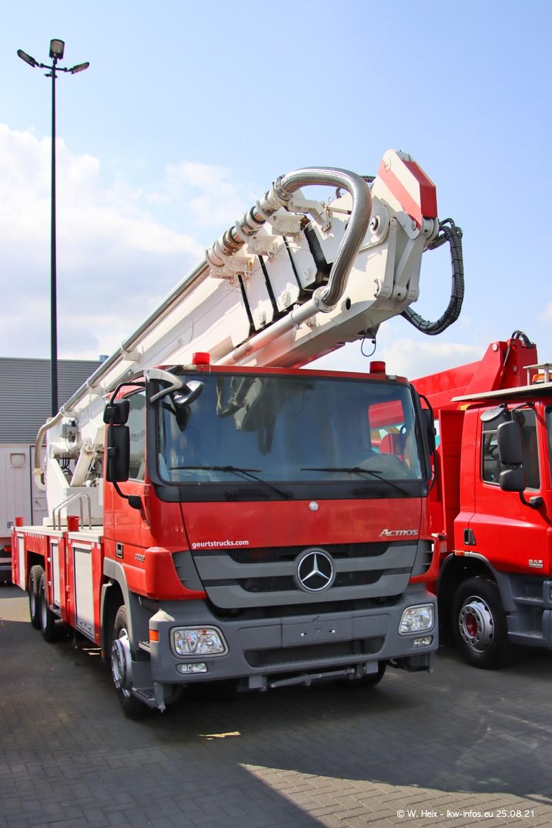 20210825-Geurts-Trucks-00170.jpg