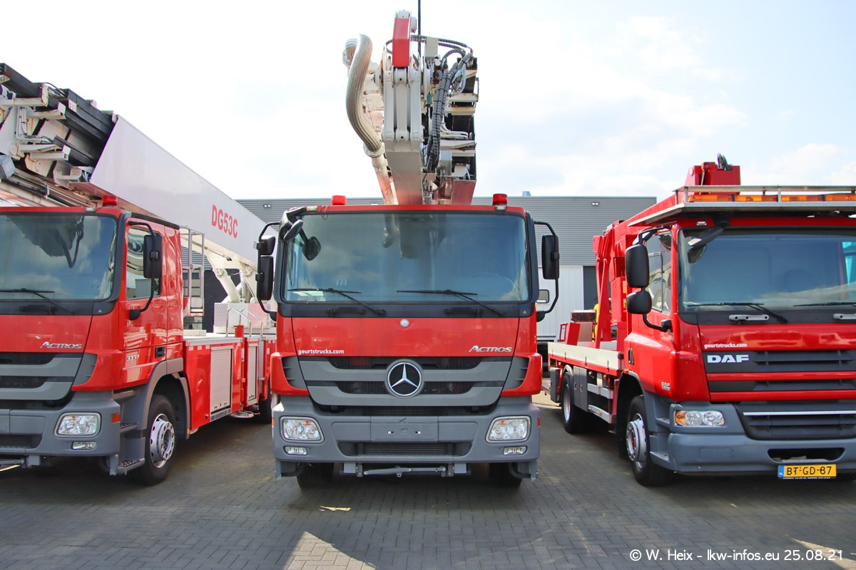 20210825-Geurts-Trucks-00171.jpg