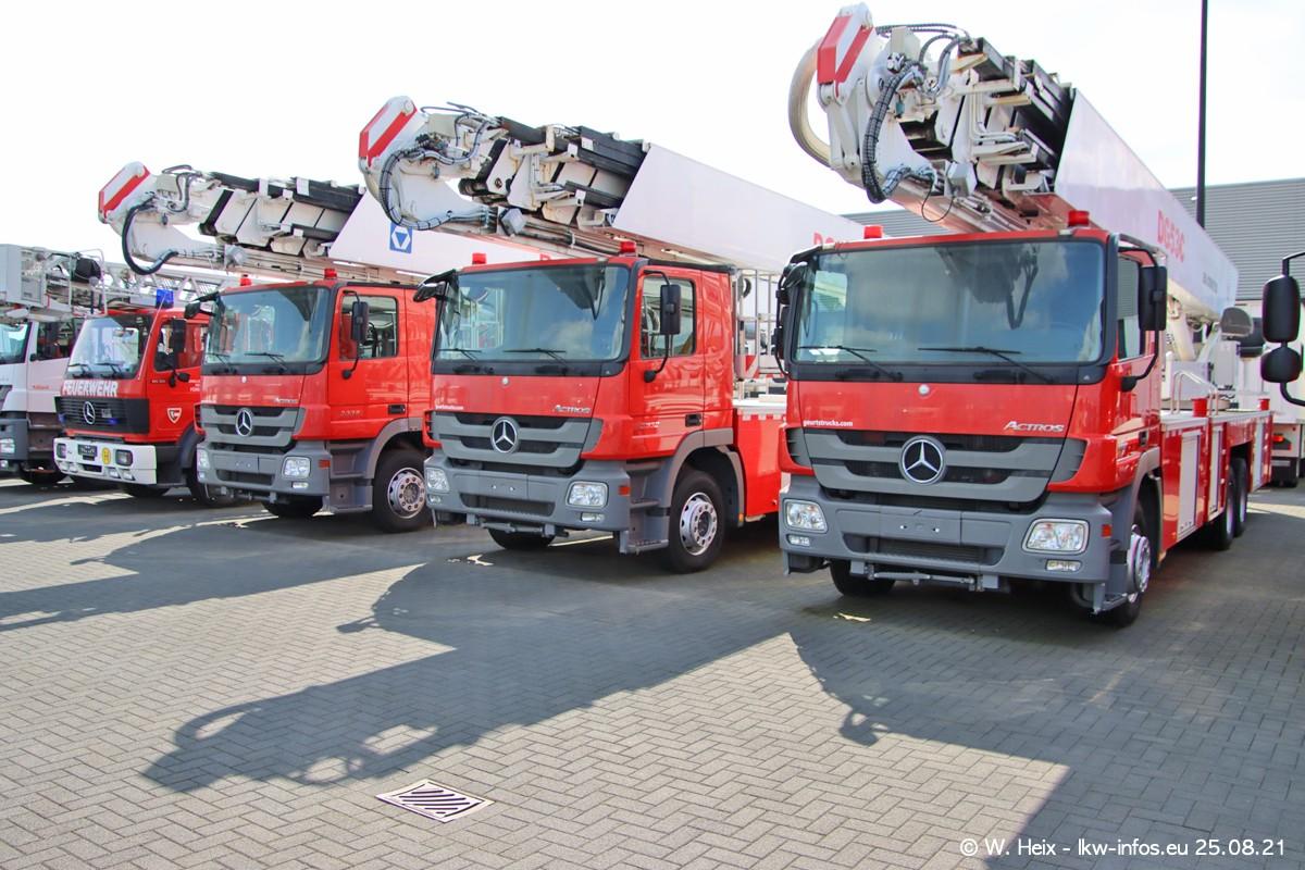20210825-Geurts-Trucks-00172.jpg