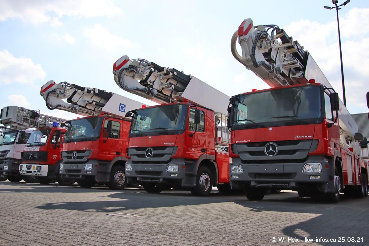 20210825-Geurts-Trucks-00173.jpg