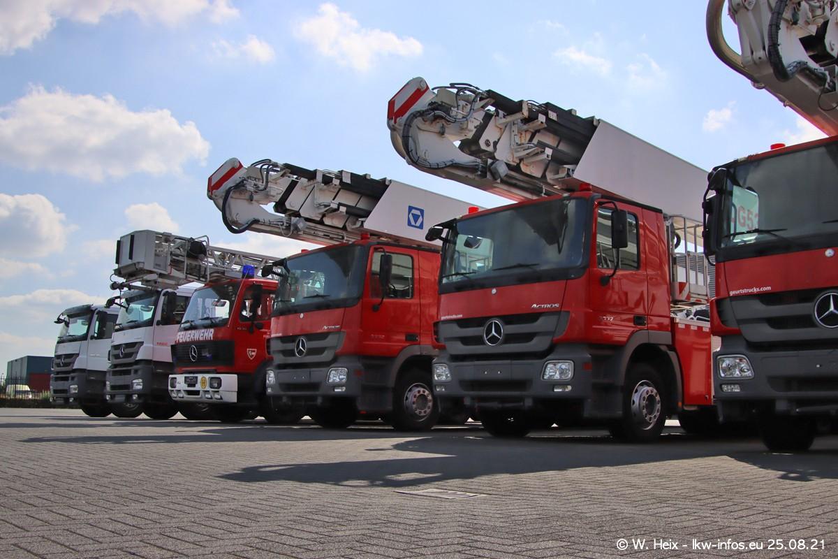 20210825-Geurts-Trucks-00174.jpg