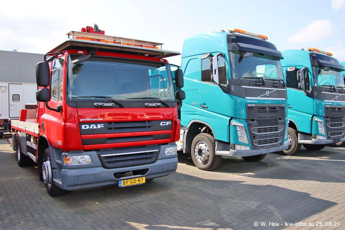 20210825-Geurts-Trucks-00175.jpg