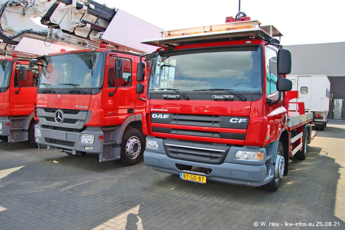 20210825-Geurts-Trucks-00176.jpg