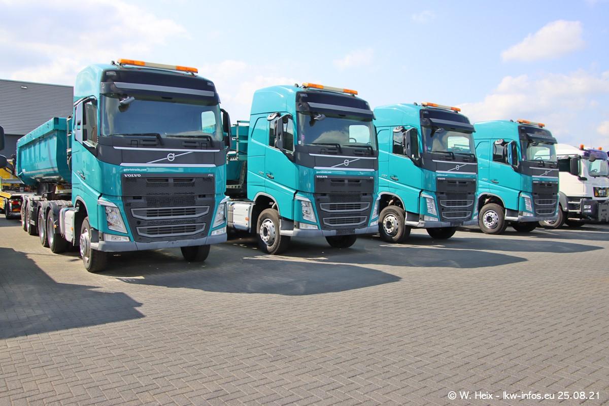 20210825-Geurts-Trucks-00177.jpg