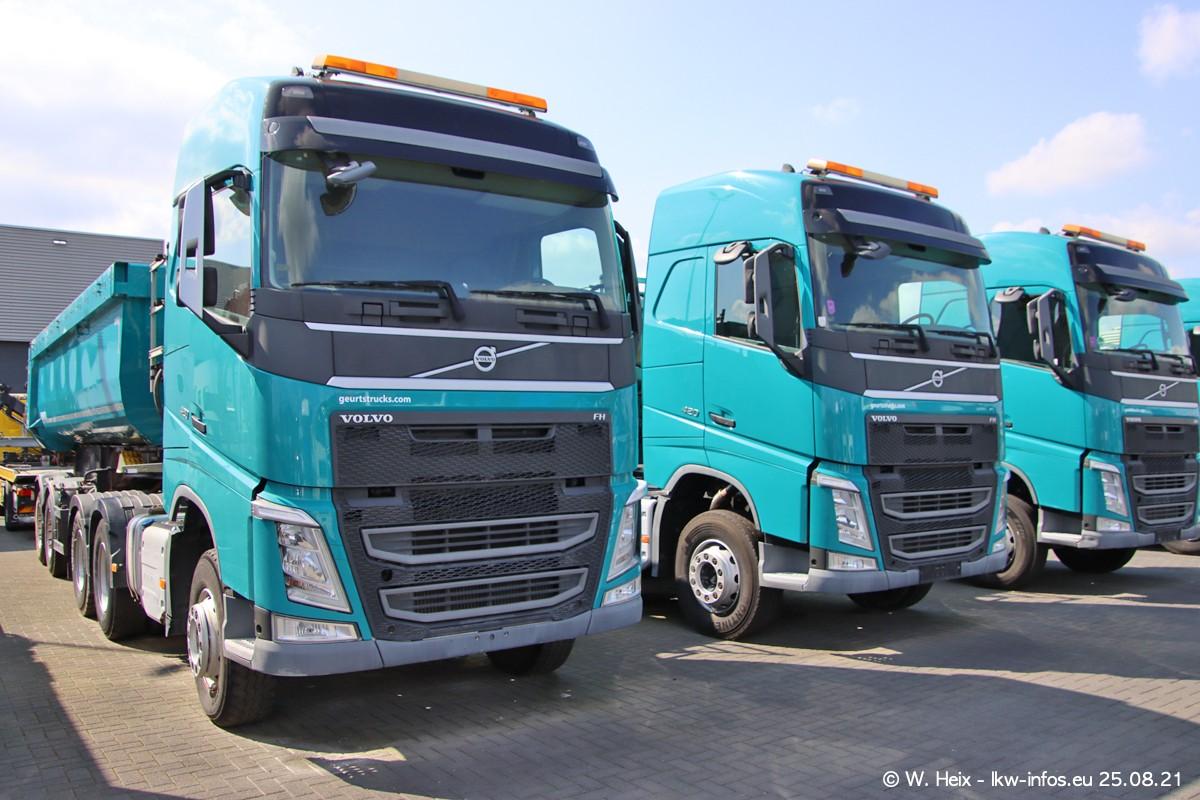 20210825-Geurts-Trucks-00178.jpg