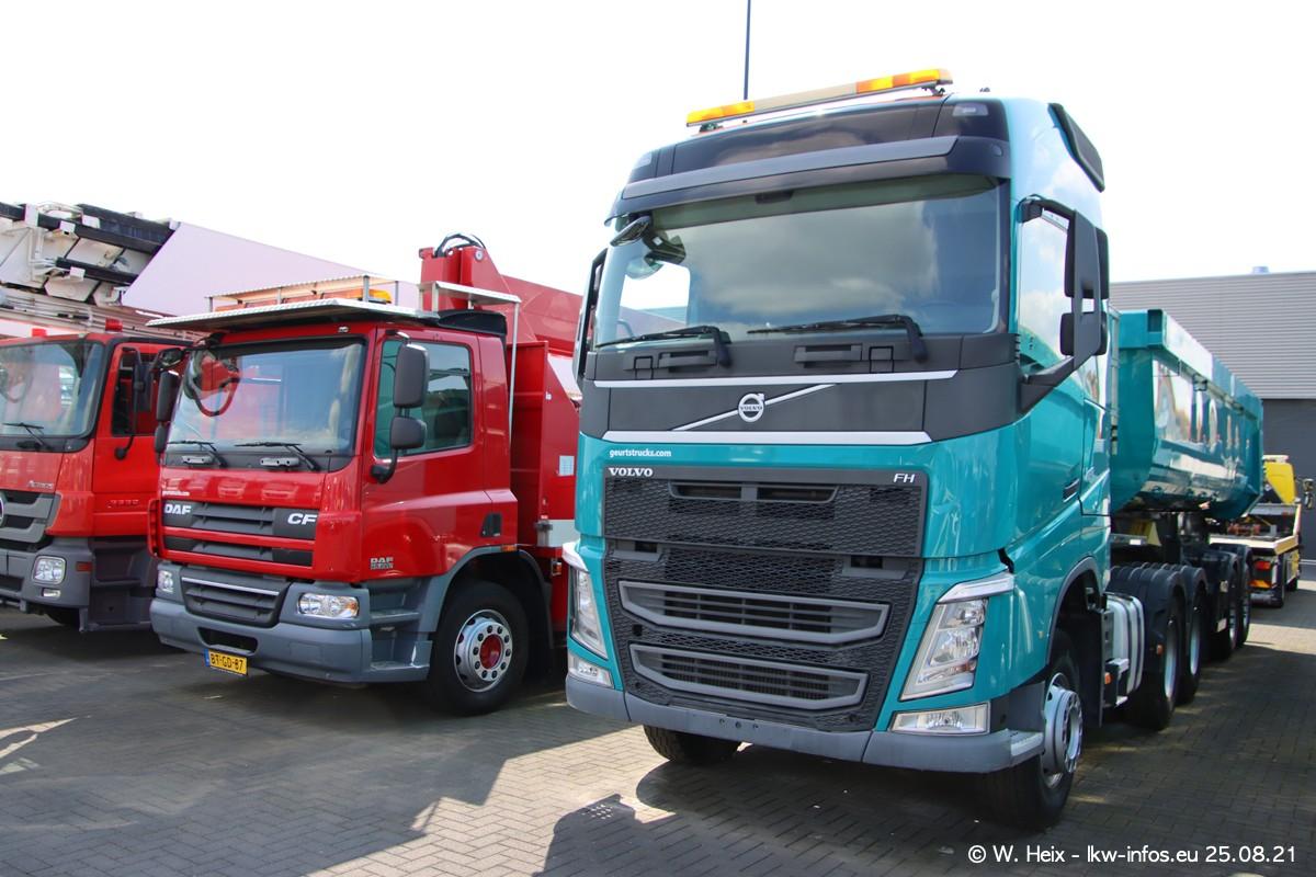 20210825-Geurts-Trucks-00179.jpg