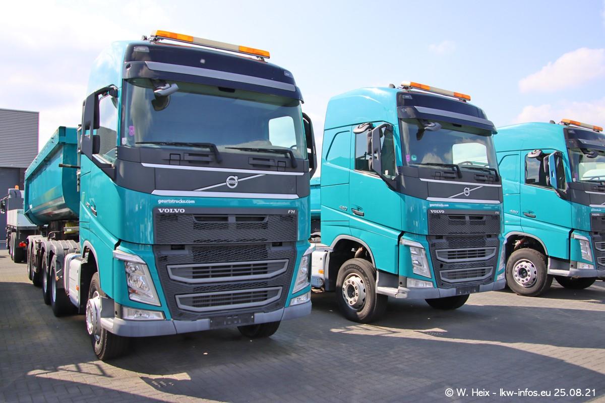 20210825-Geurts-Trucks-00180.jpg