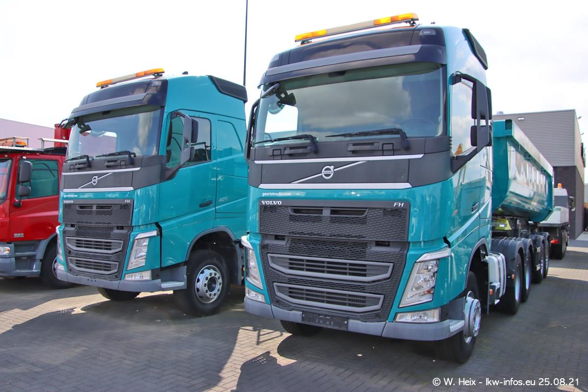 20210825-Geurts-Trucks-00181.jpg