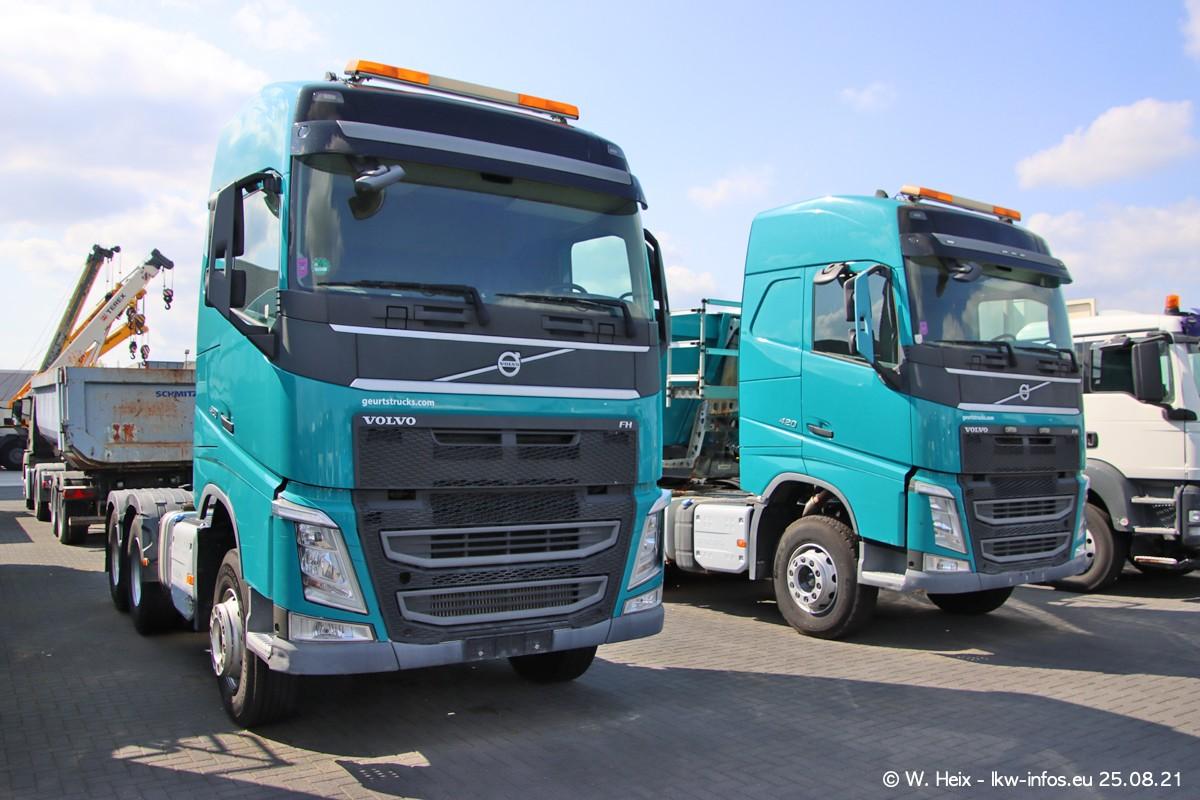 20210825-Geurts-Trucks-00182.jpg