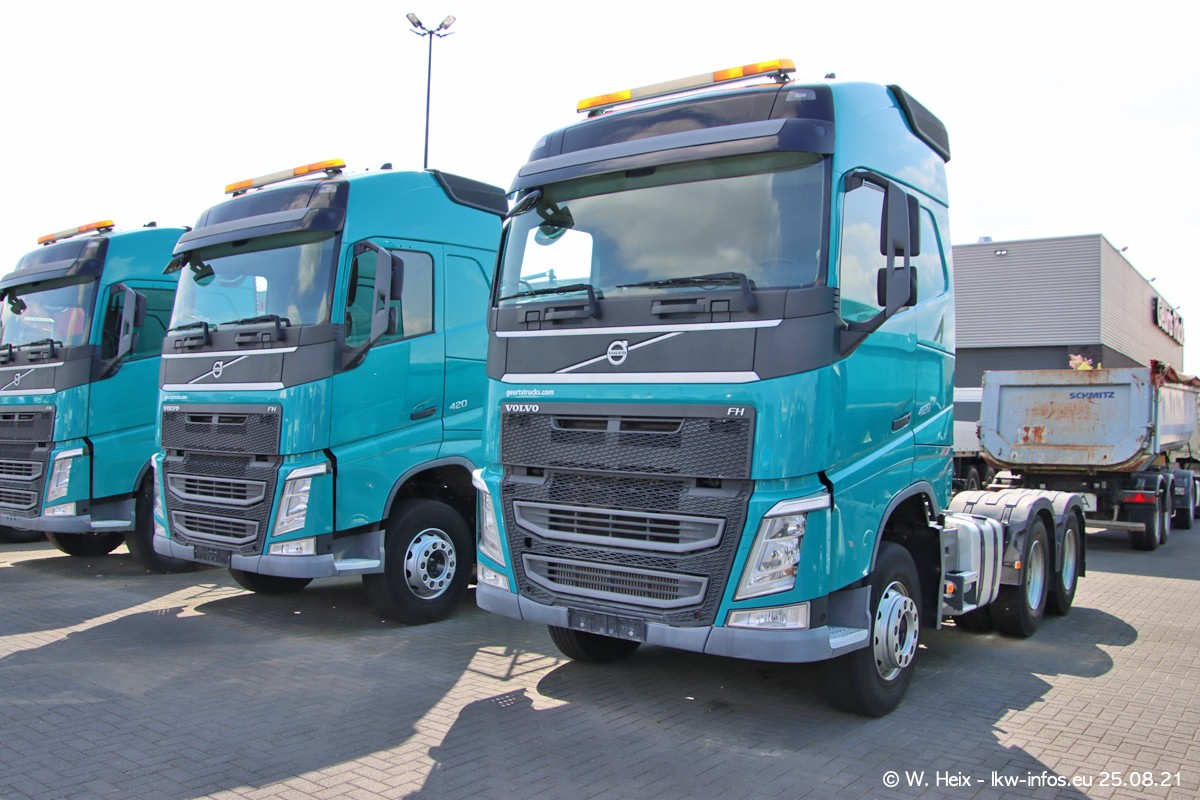 20210825-Geurts-Trucks-00183.jpg