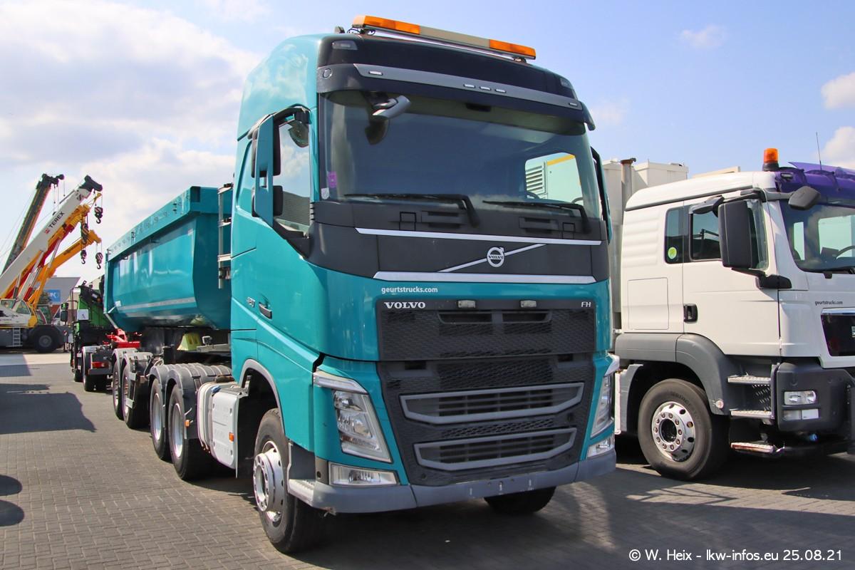 20210825-Geurts-Trucks-00184.jpg