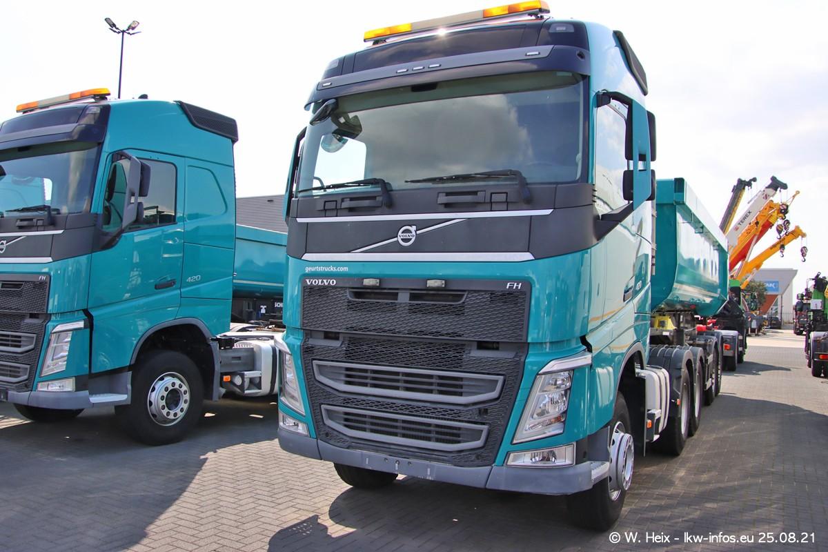 20210825-Geurts-Trucks-00185.jpg