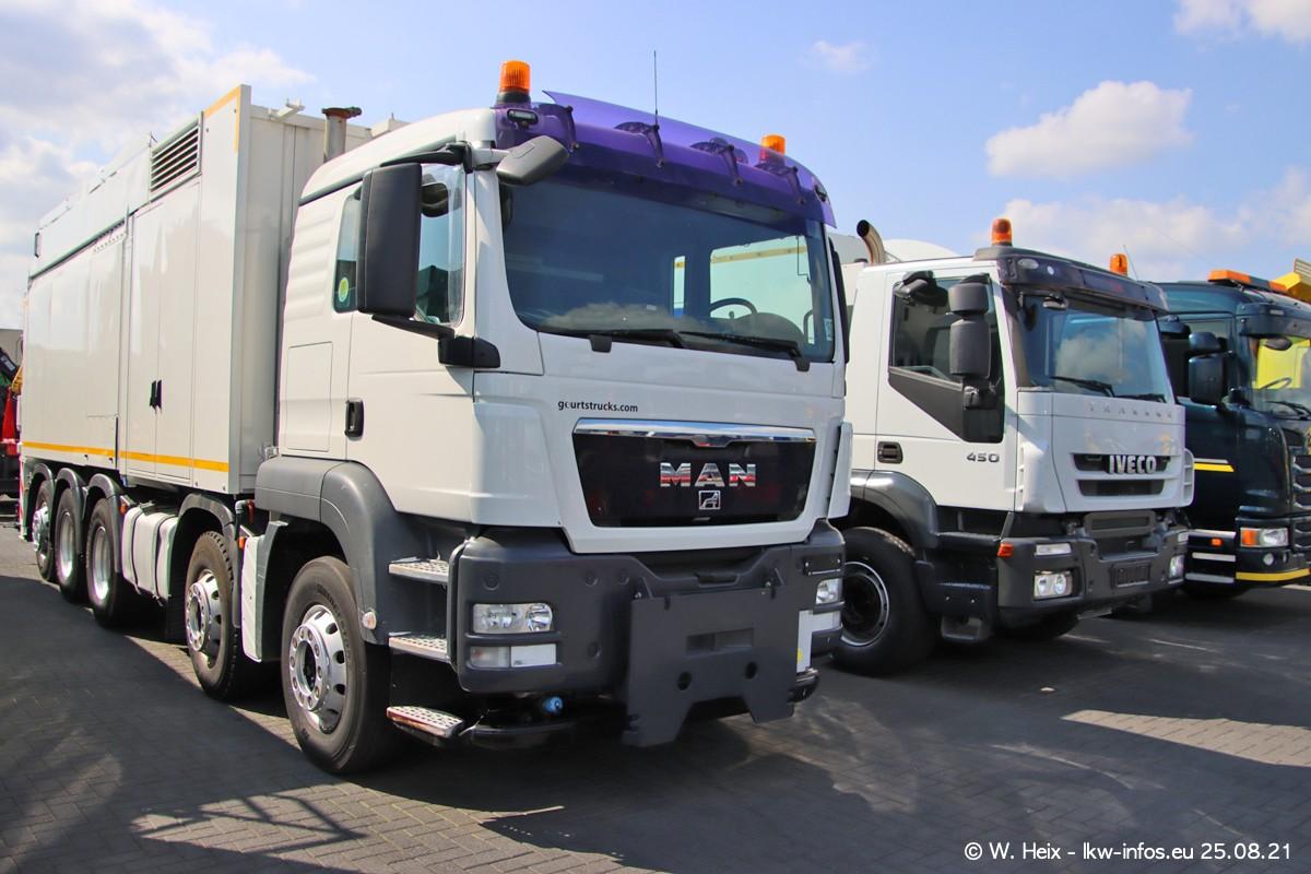 20210825-Geurts-Trucks-00186.jpg