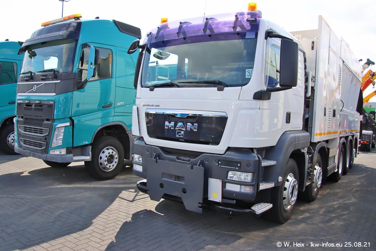 20210825-Geurts-Trucks-00187.jpg