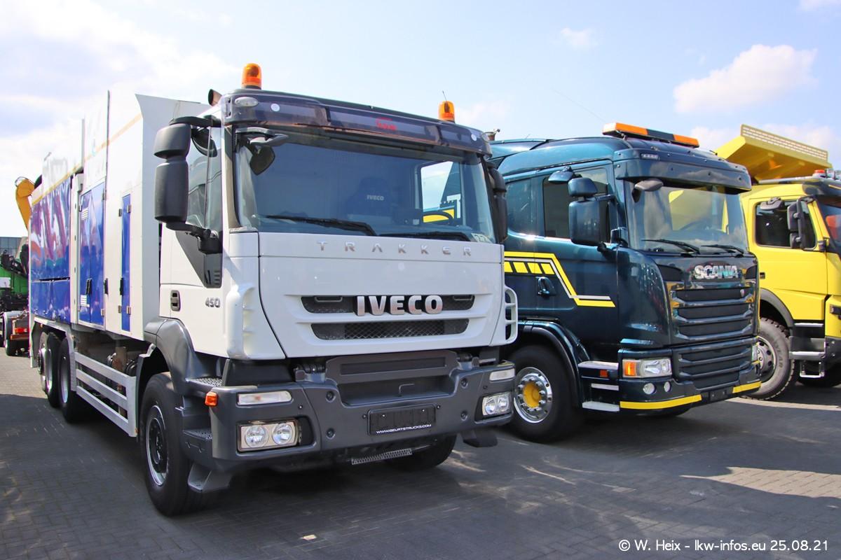 20210825-Geurts-Trucks-00188.jpg