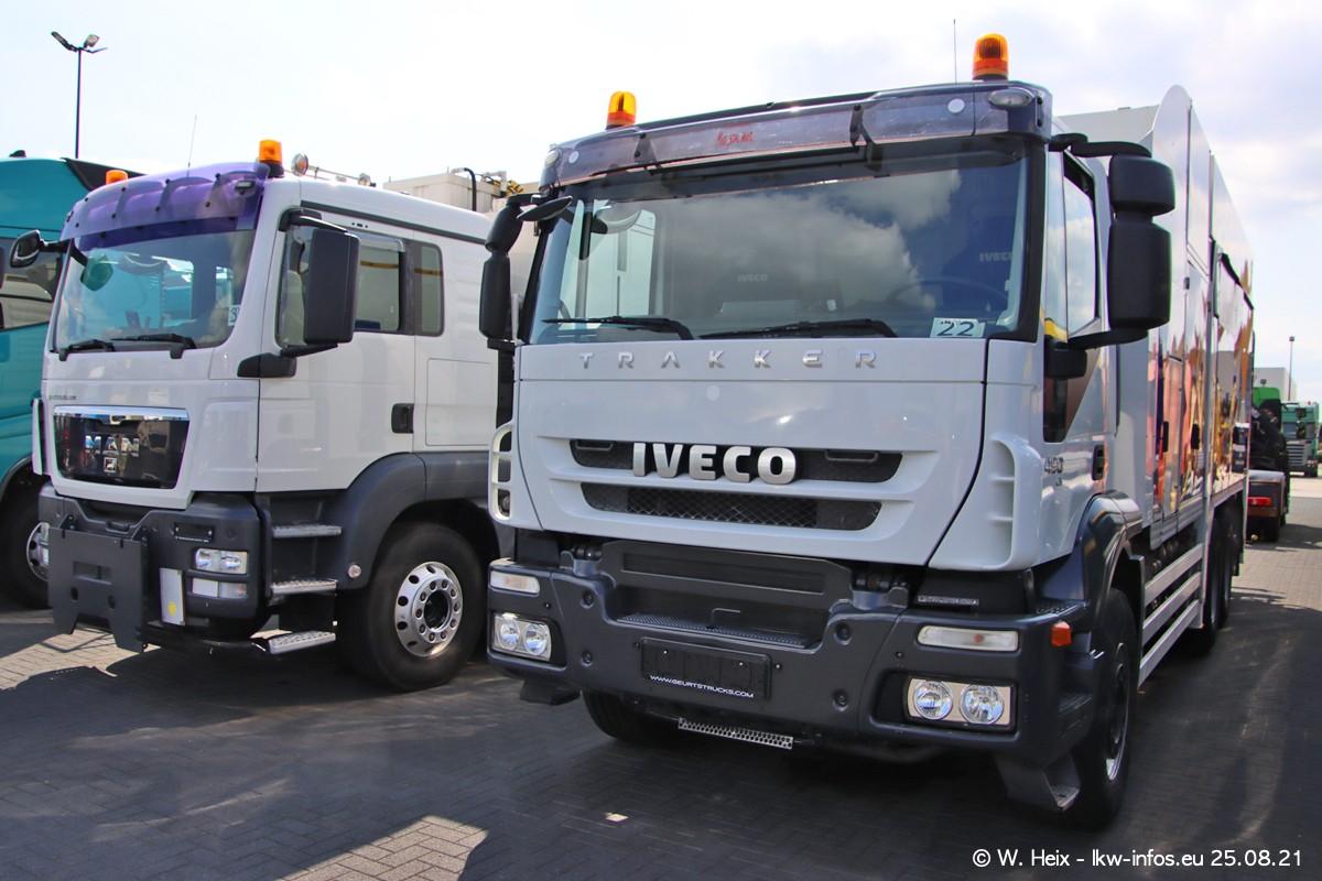20210825-Geurts-Trucks-00189.jpg