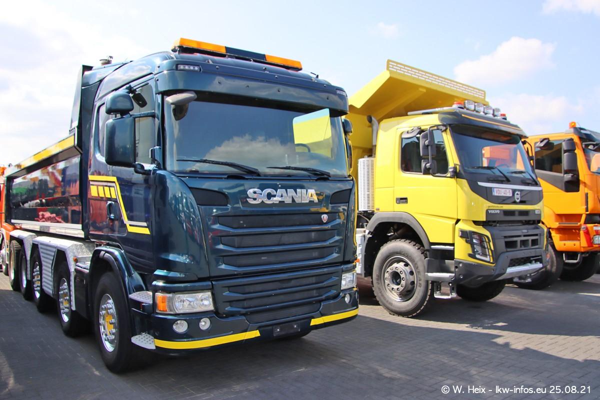 20210825-Geurts-Trucks-00190.jpg