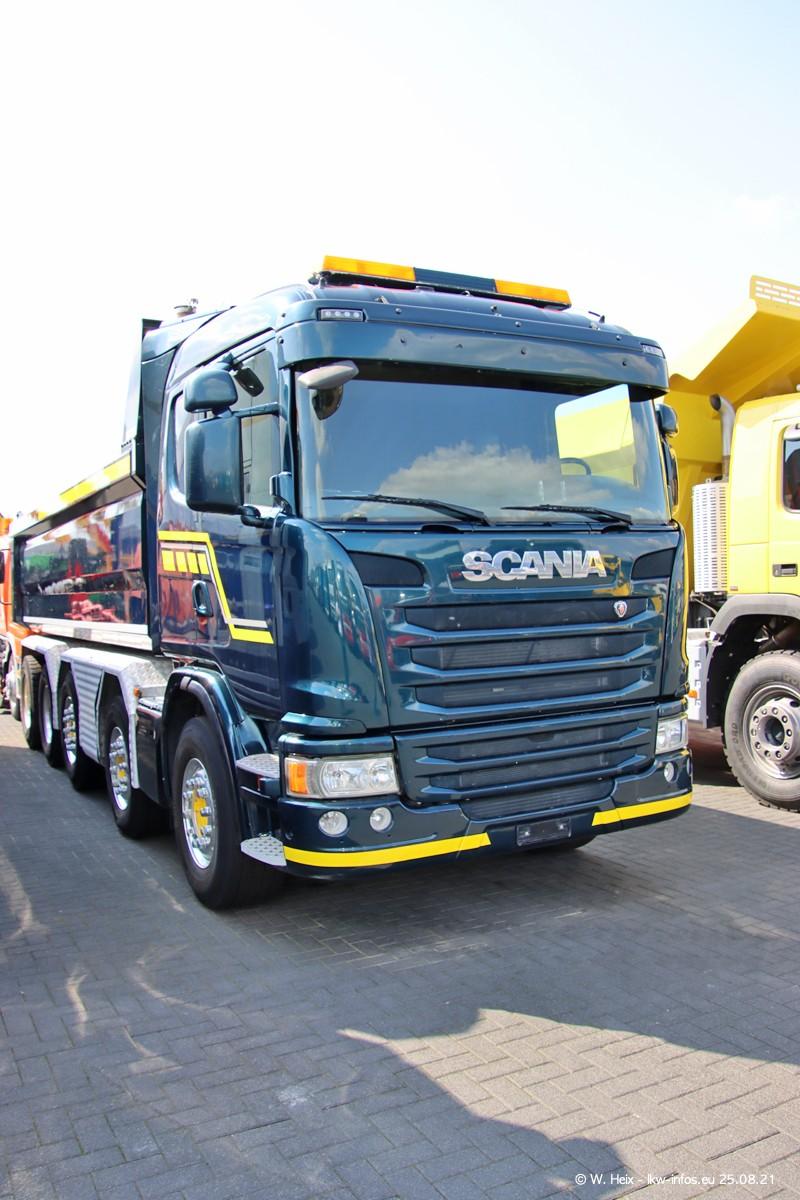 20210825-Geurts-Trucks-00191.jpg