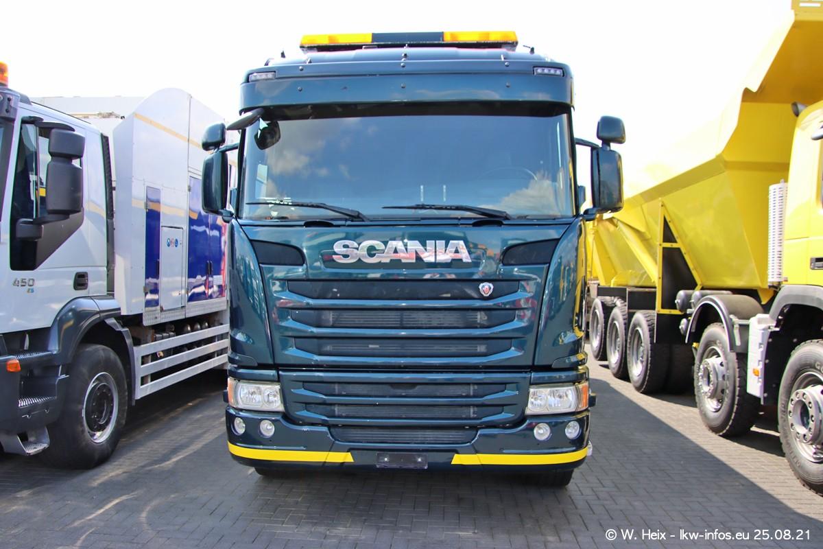 20210825-Geurts-Trucks-00192.jpg
