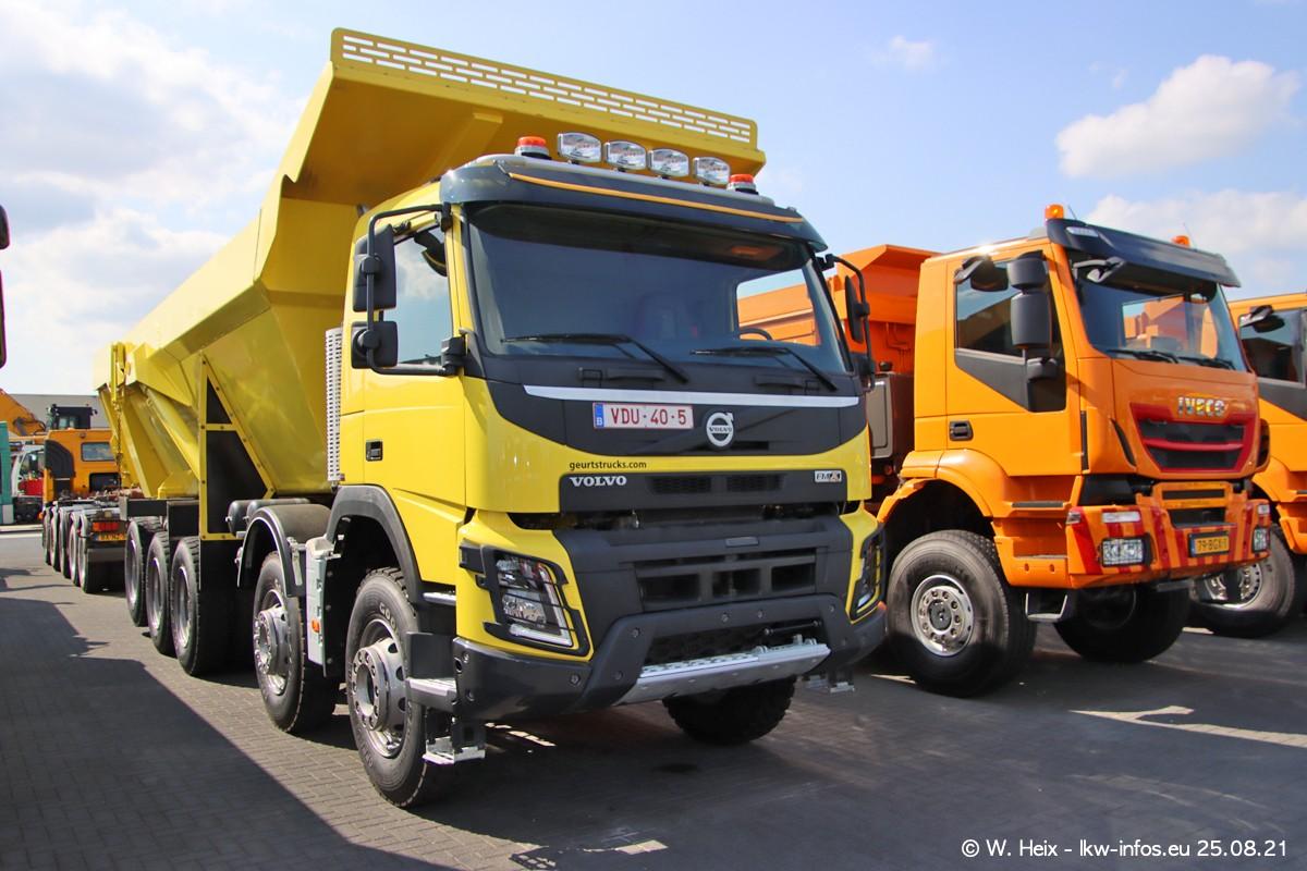 20210825-Geurts-Trucks-00194.jpg