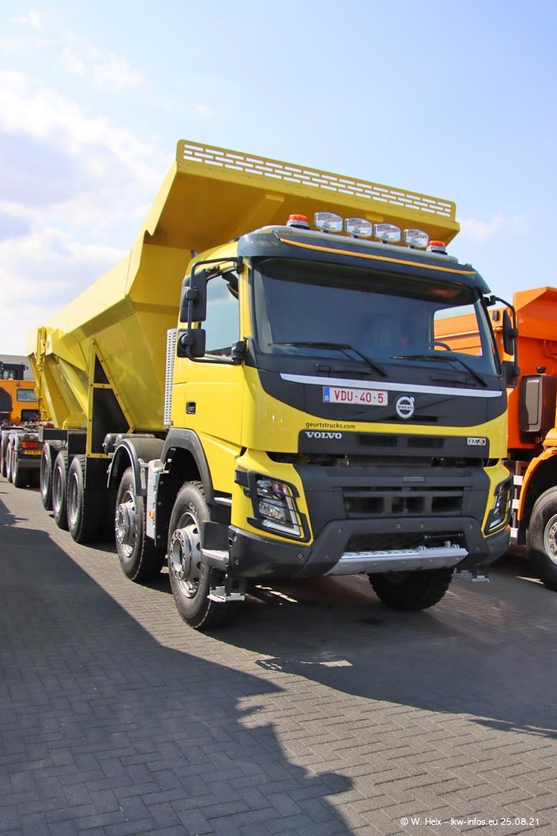 20210825-Geurts-Trucks-00195.jpg