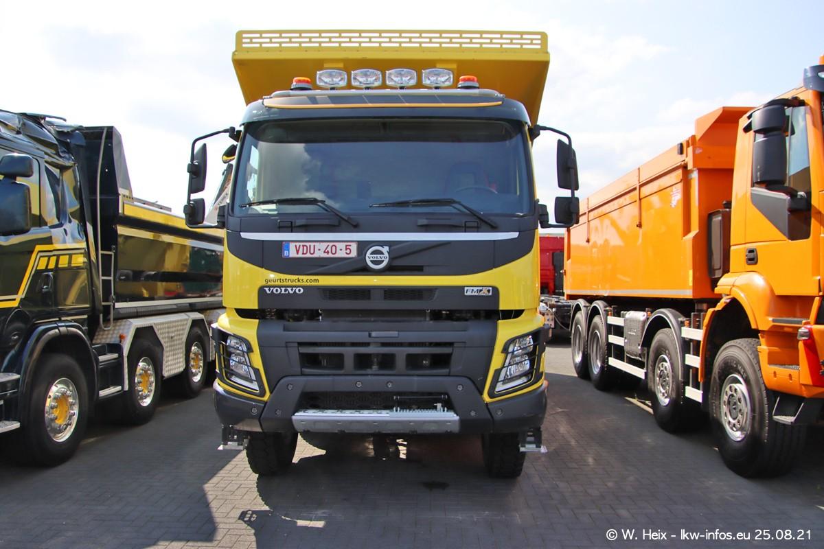 20210825-Geurts-Trucks-00196.jpg