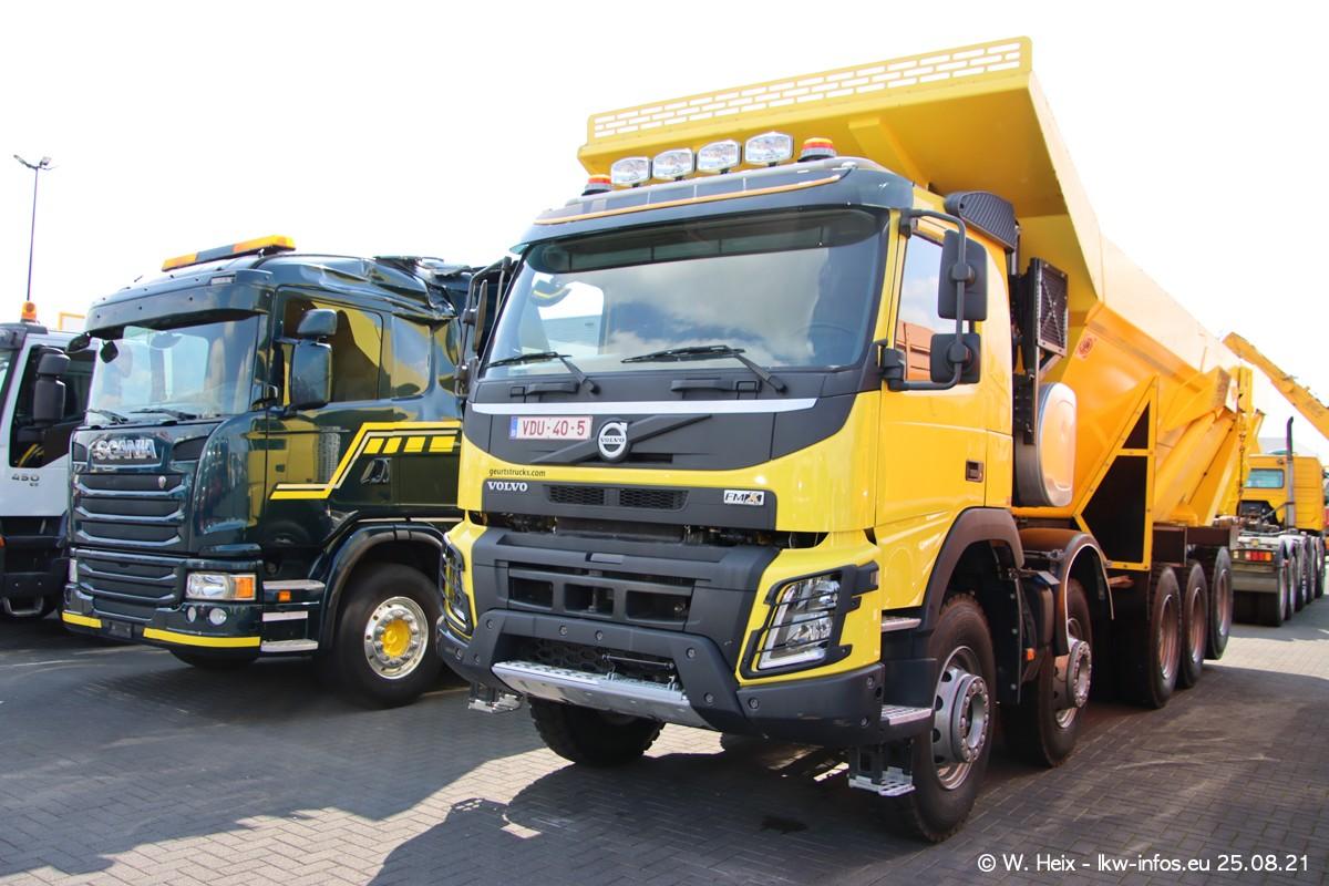 20210825-Geurts-Trucks-00197.jpg