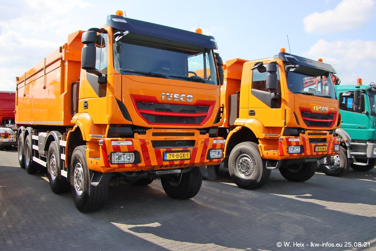 20210825-Geurts-Trucks-00198.jpg