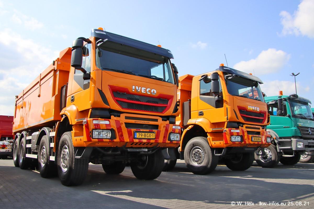 20210825-Geurts-Trucks-00199.jpg
