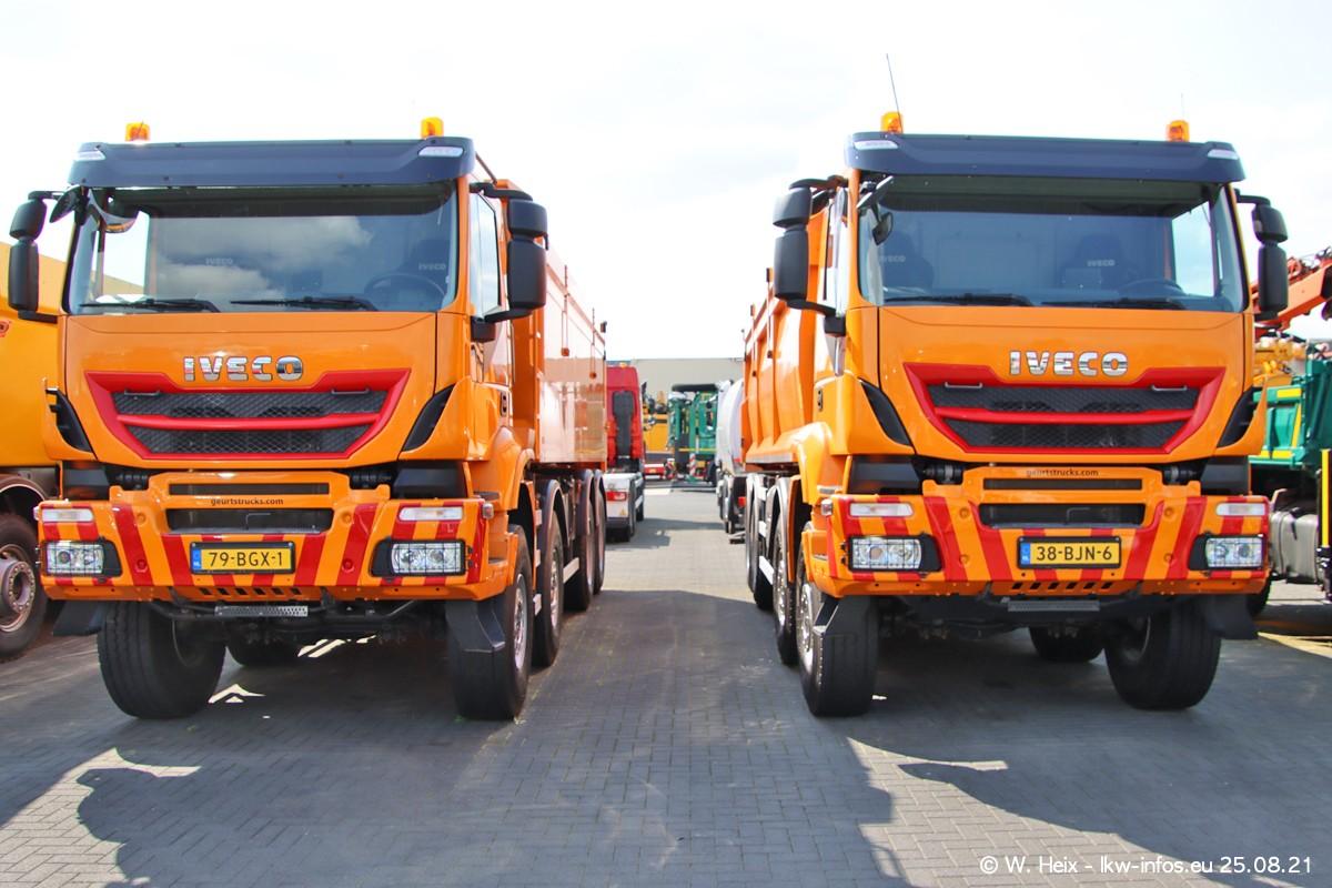 20210825-Geurts-Trucks-00200.jpg