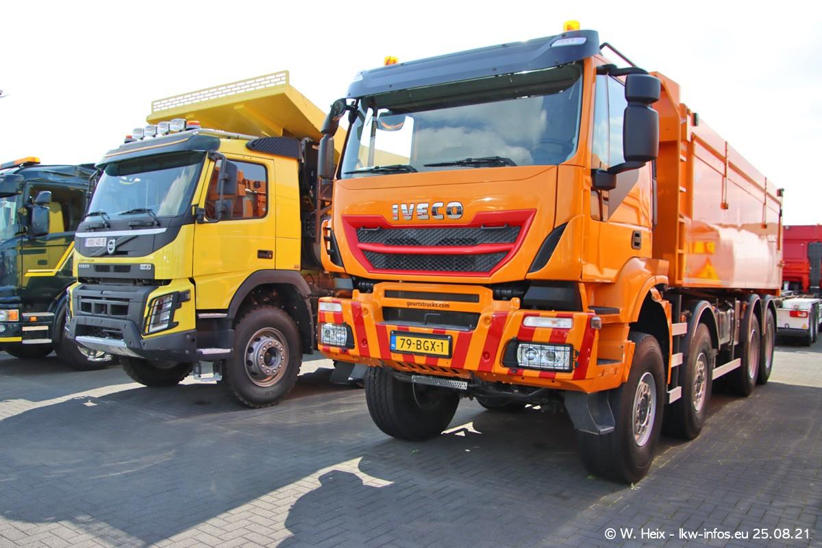 20210825-Geurts-Trucks-00201.jpg