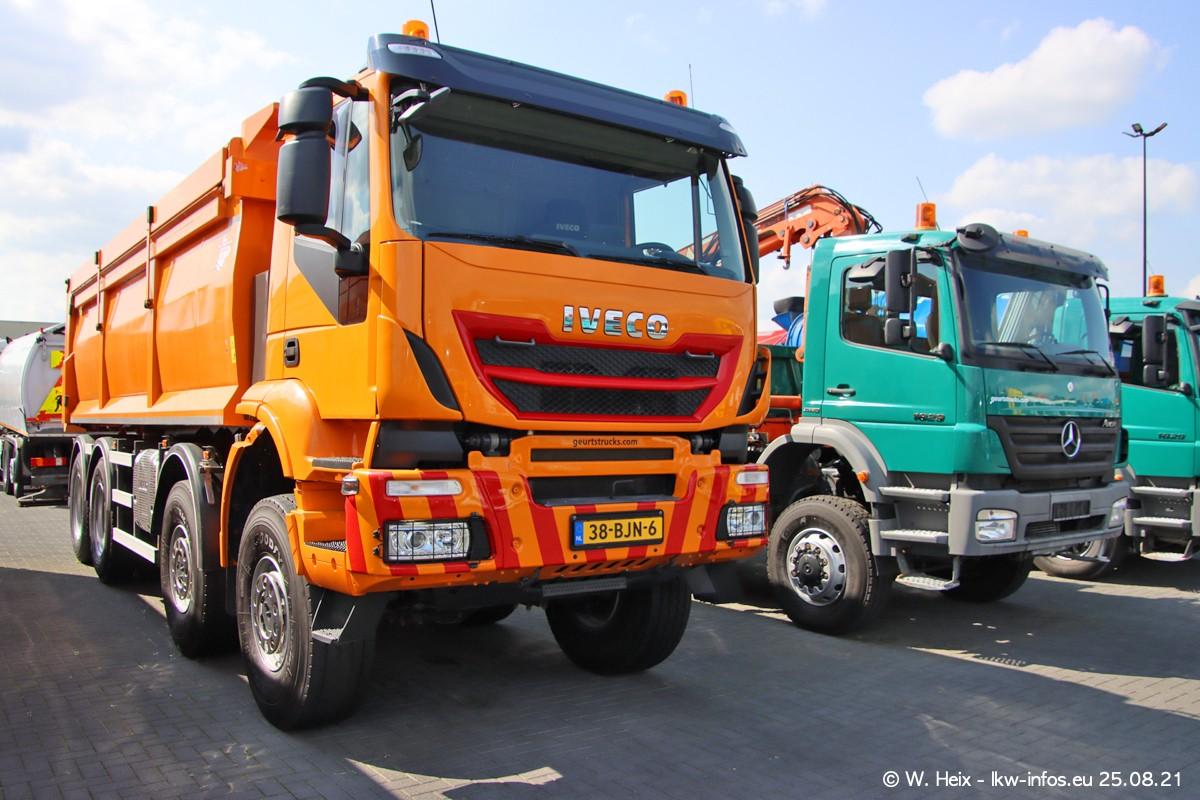 20210825-Geurts-Trucks-00202.jpg