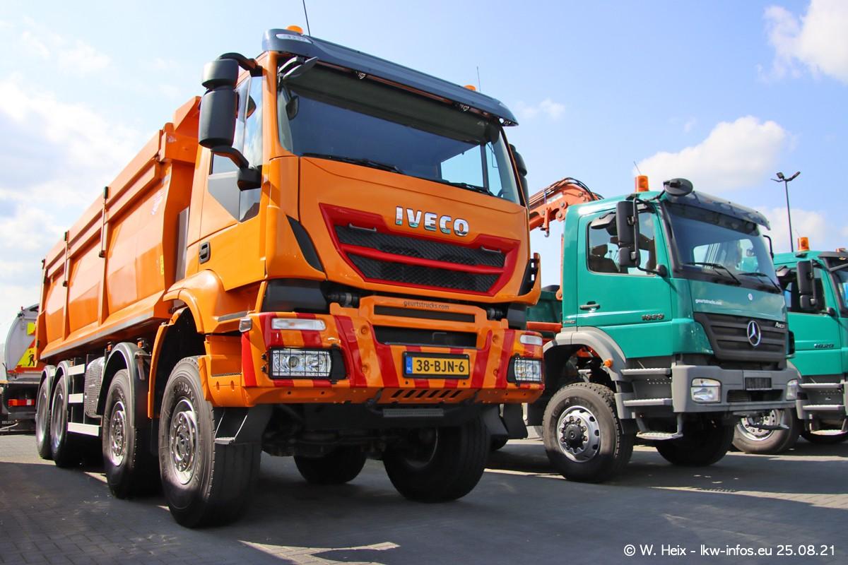 20210825-Geurts-Trucks-00203.jpg
