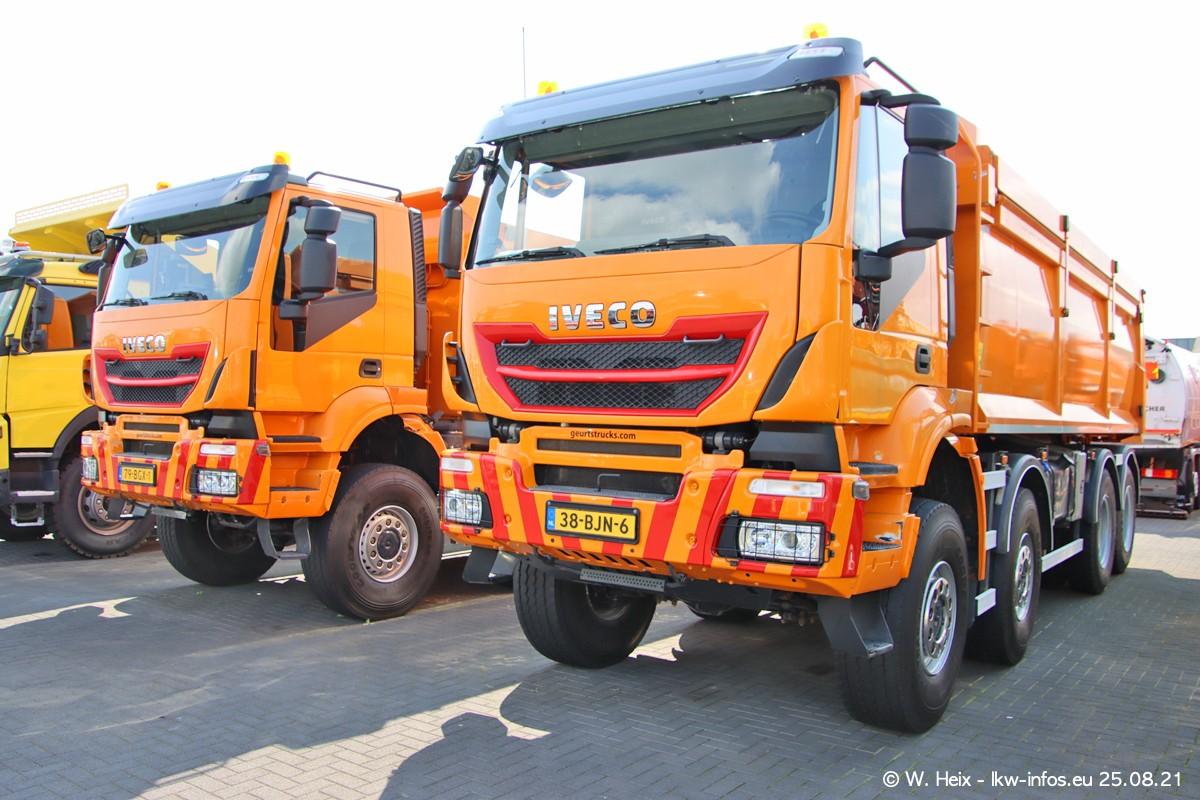 20210825-Geurts-Trucks-00204.jpg