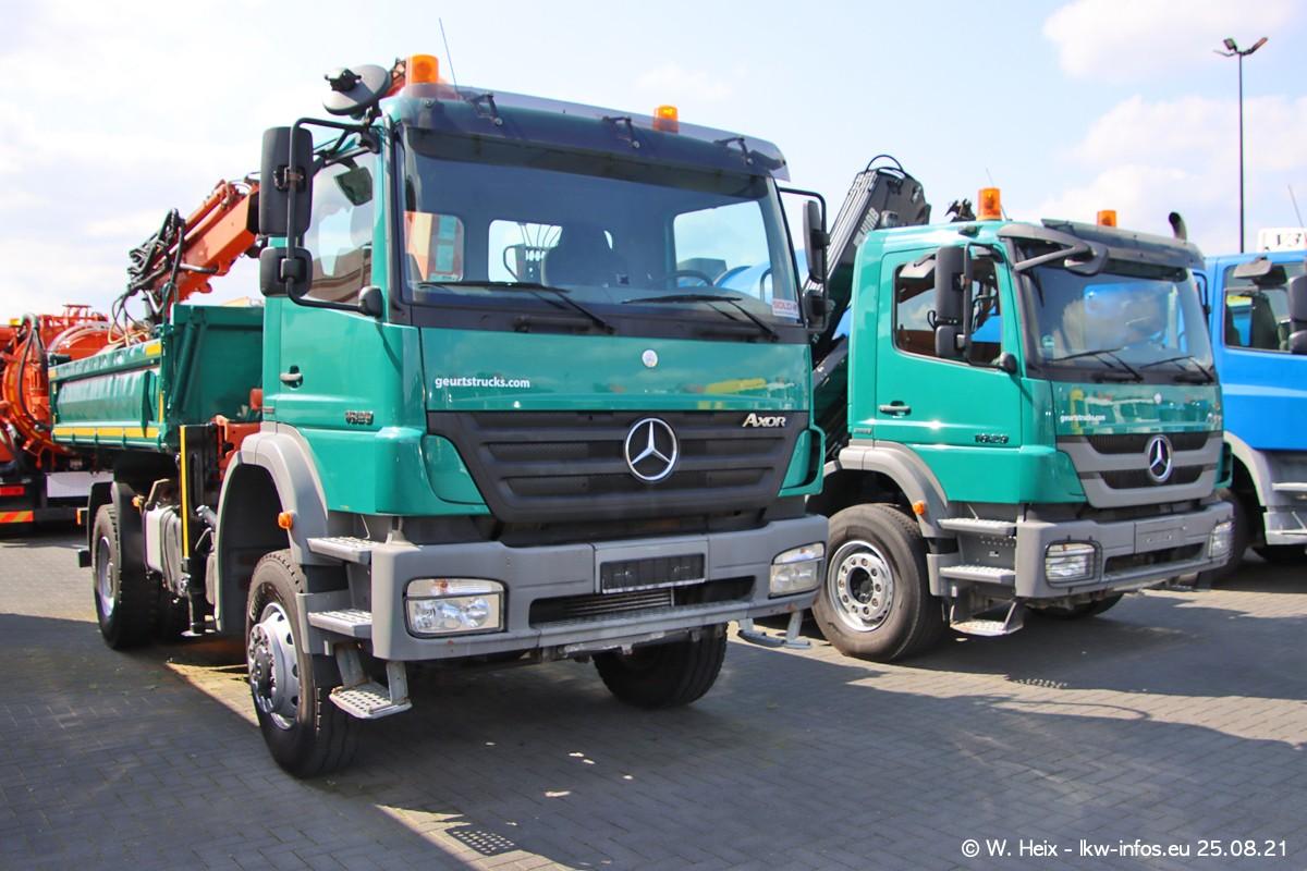 20210825-Geurts-Trucks-00205.jpg