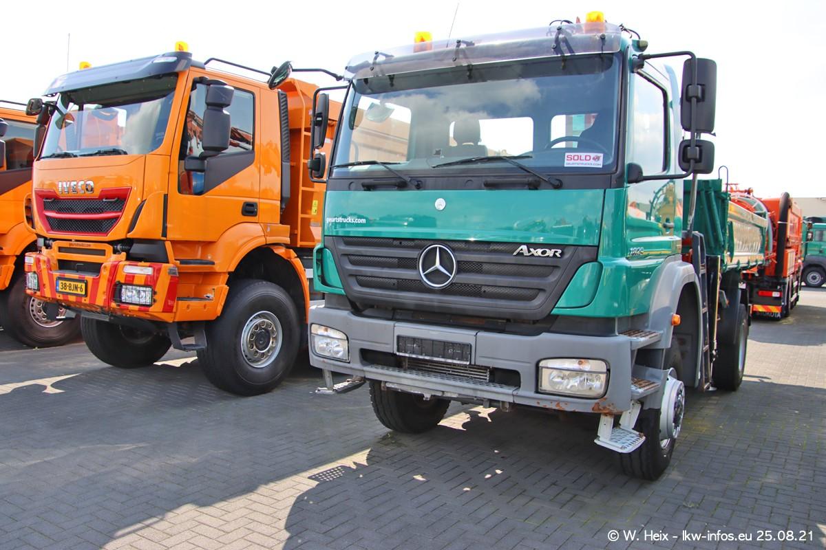 20210825-Geurts-Trucks-00206.jpg