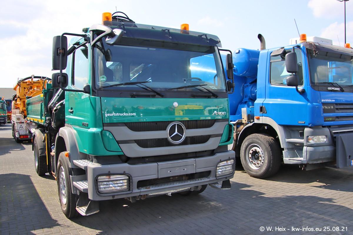 20210825-Geurts-Trucks-00207.jpg
