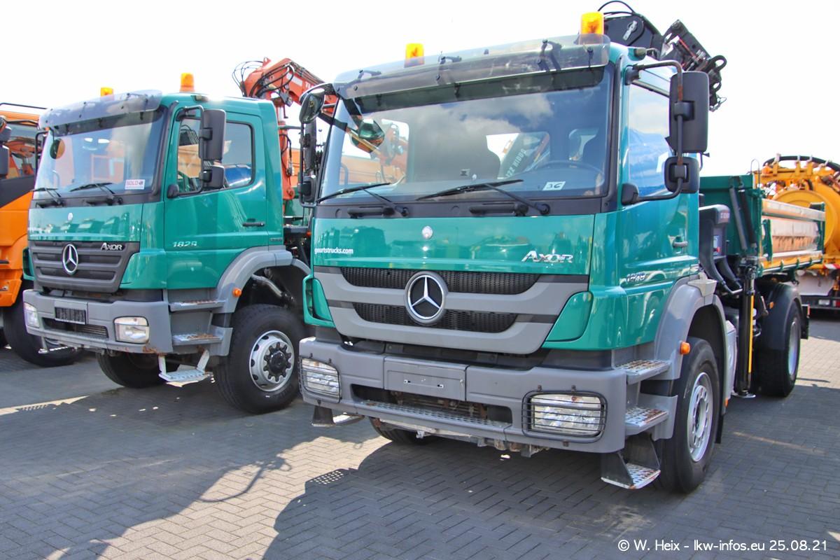 20210825-Geurts-Trucks-00208.jpg