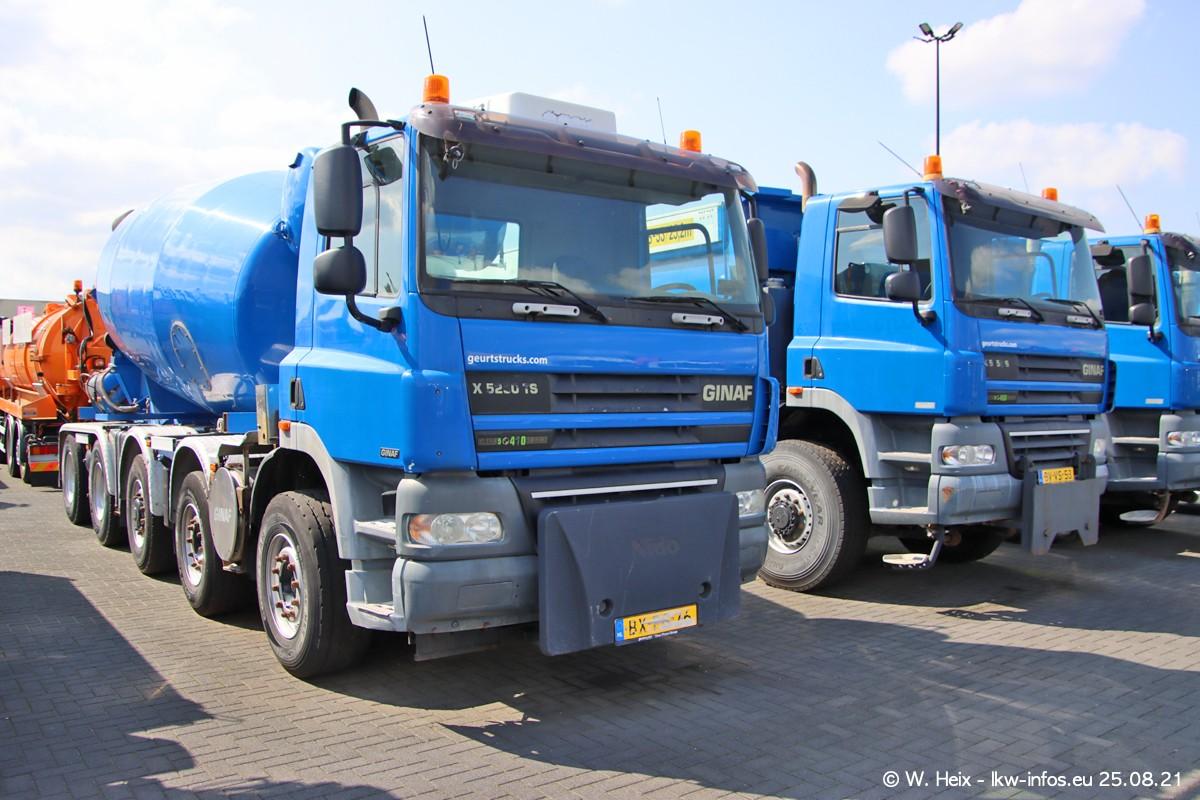 20210825-Geurts-Trucks-00209.jpg